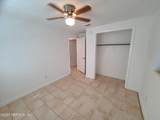 1204 Cape Charles Ave - Photo 22