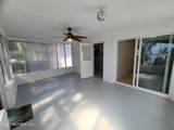 1204 Cape Charles Ave - Photo 24