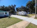 1204 Cape Charles Ave - Photo 26