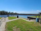 1204 Cape Charles Ave - Photo 27