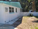 1204 Cape Charles Ave - Photo 28