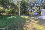 1204 Cape Charles Ave - Photo 30