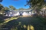1204 Cape Charles Ave - Photo 31