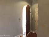 434 Bay St - Photo 10