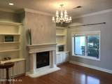 434 Bay St - Photo 12