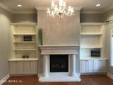 434 Bay St - Photo 13