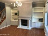 434 Bay St - Photo 14