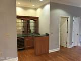 434 Bay St - Photo 17