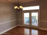 434 Bay St - Photo 21