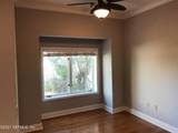 434 Bay St - Photo 25
