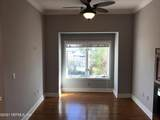 434 Bay St - Photo 26