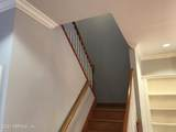 434 Bay St - Photo 32