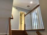 434 Bay St - Photo 33