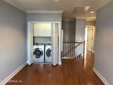 434 Bay St - Photo 34
