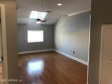 434 Bay St - Photo 37