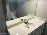 434 Bay St - Photo 50