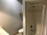 434 Bay St - Photo 51