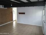 27559 Second Ave - Photo 10