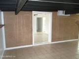 27559 Second Ave - Photo 11