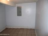 27559 Second Ave - Photo 12