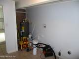 27559 Second Ave - Photo 13