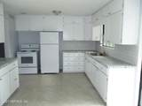 27559 Second Ave - Photo 14