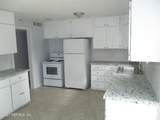 27559 Second Ave - Photo 15