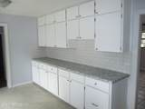 27559 Second Ave - Photo 16