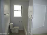 27559 Second Ave - Photo 18