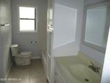 27559 Second Ave - Photo 19