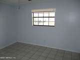 27559 Second Ave - Photo 20