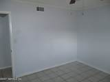 27559 Second Ave - Photo 21