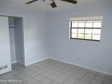 27559 Second Ave - Photo 23