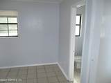 27559 Second Ave - Photo 24