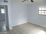 27559 Second Ave - Photo 25