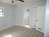 27559 Second Ave - Photo 26