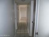 27559 Second Ave - Photo 28
