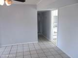 27559 Second Ave - Photo 3