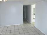 27559 Second Ave - Photo 4