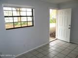 27559 Second Ave - Photo 5