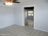 27559 Second Ave - Photo 6