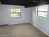 27559 Second Ave - Photo 8
