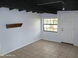 27559 Second Ave - Photo 9