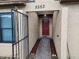 5553 Greatpine Ln - Photo 1