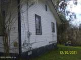 117 Mandina Ave - Photo 4