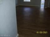 2752 Commonwealth Ave - Photo 30