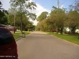2752 Commonwealth Ave - Photo 39