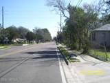 2752 Commonwealth Ave - Photo 45