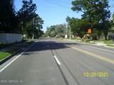 2752 Commonwealth Ave - Photo 46