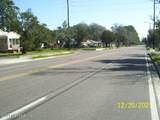 2752 Commonwealth Ave - Photo 47